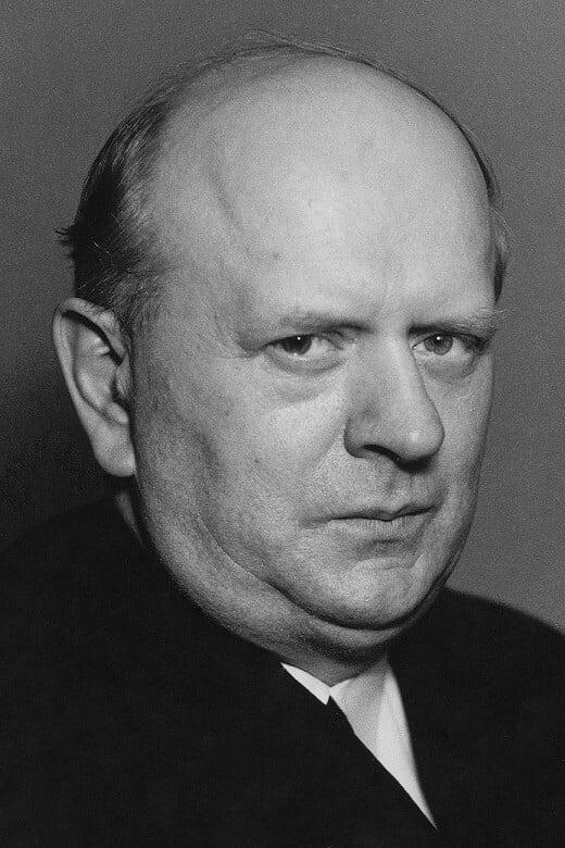 František Götz