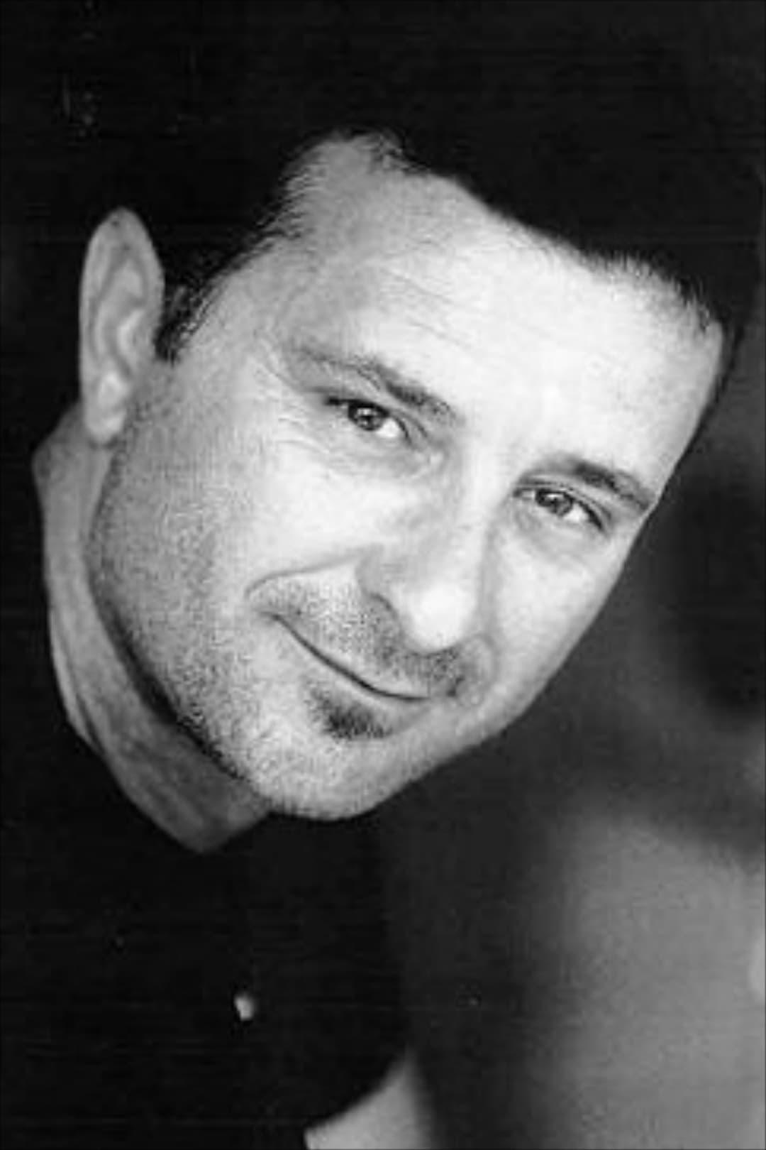Antonio Bonanotte