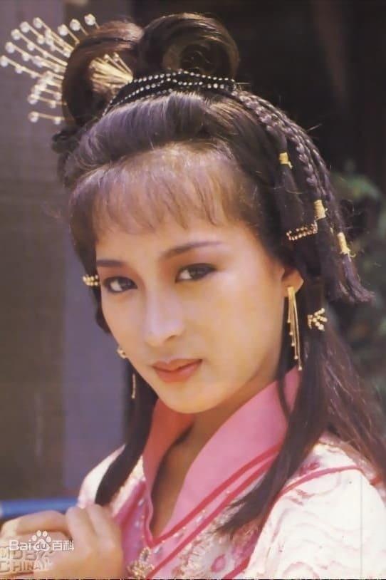 Kitty Lai Mei-Han