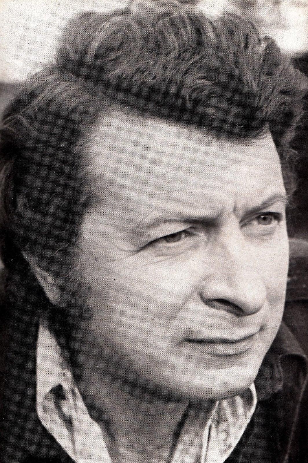 Gheorghe Șimonca