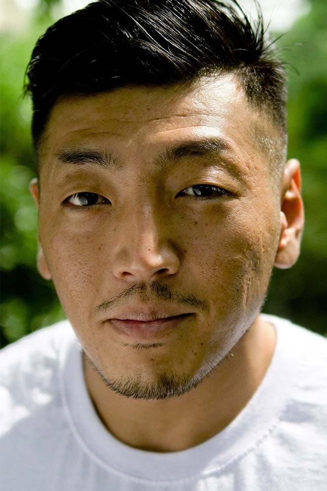 Takenori Gotô