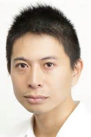 Hiro Kaburagi
