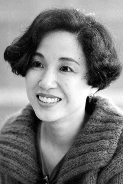 Hideko Yoshida