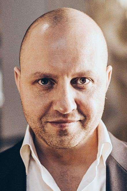 Mikhail Petrenko