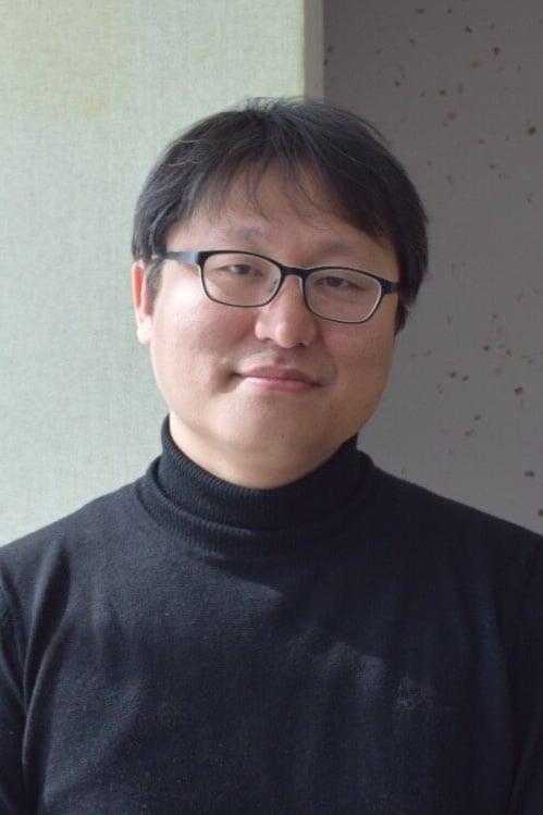 Cho Jung-lae