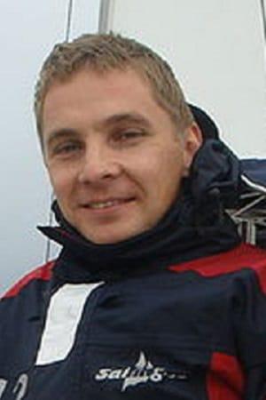 Alexandr Burtsev