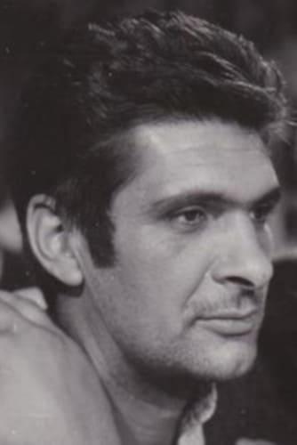 Alexandru Virgil Platon