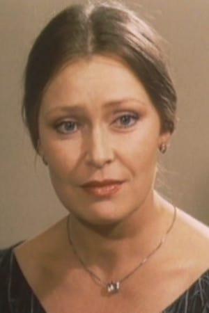 Nadezhda Butyrtseva