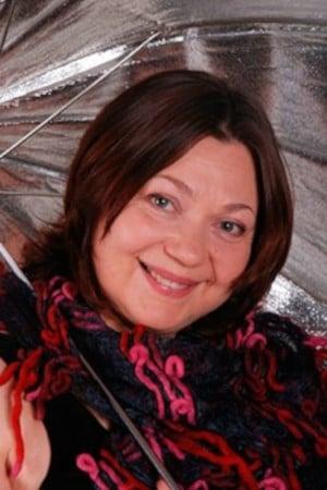 Anzhela Korableva