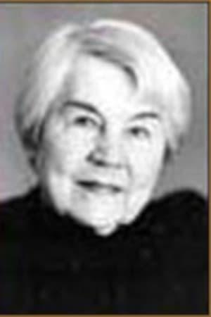 Yevgeniya Kovalyova