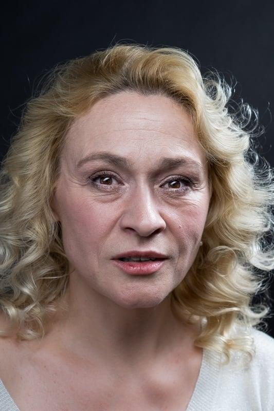 Mihaela Teleoacă