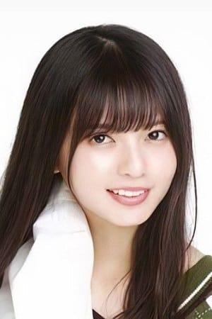 Asuka Saitô