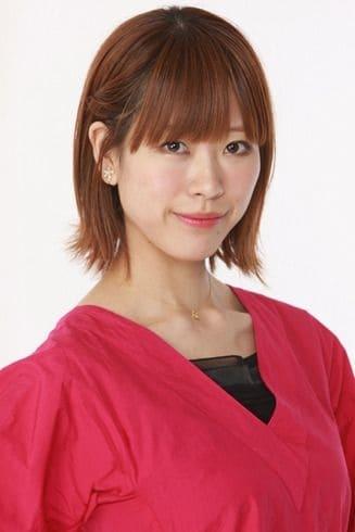Mayu Udono