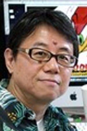 Yukio Takahashi