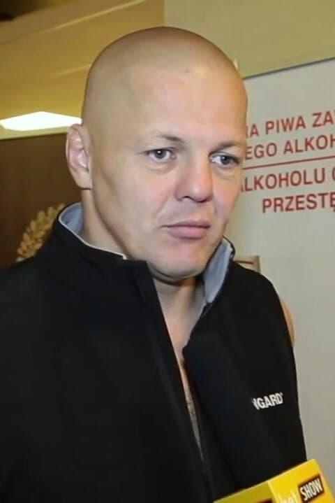 Art Binkowski