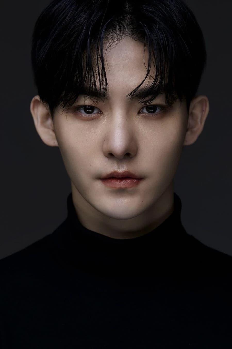 Hur Hyun-jun