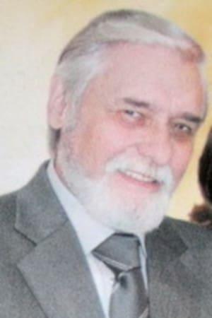 Rostislav Yankovsky