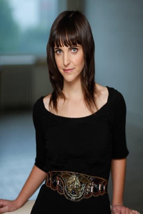 Miranda Calderon