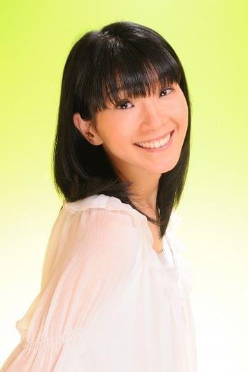 Chinami Nishimura