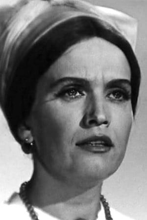 Sinaida Jurtschenko