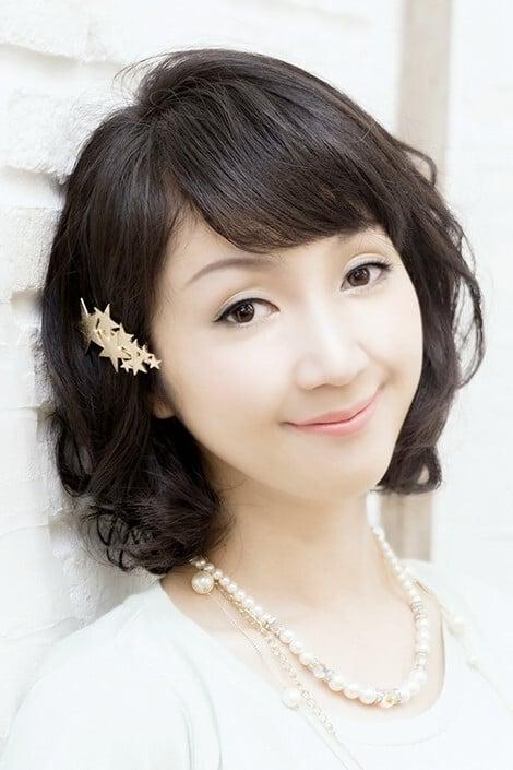 Chika Fujitou