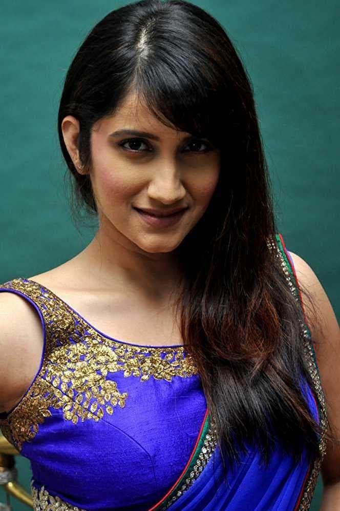 Smiley Suri