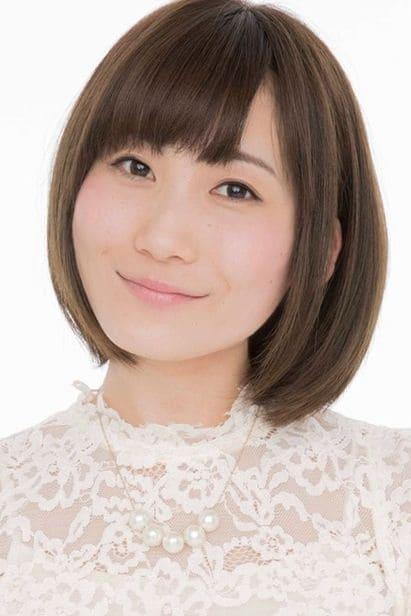 Arisa Kiyoto