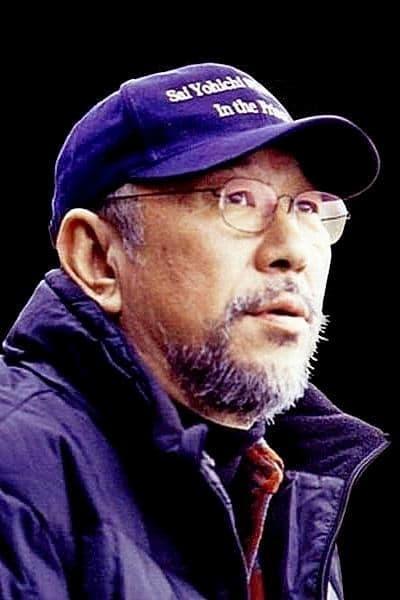 Yôichi Sai