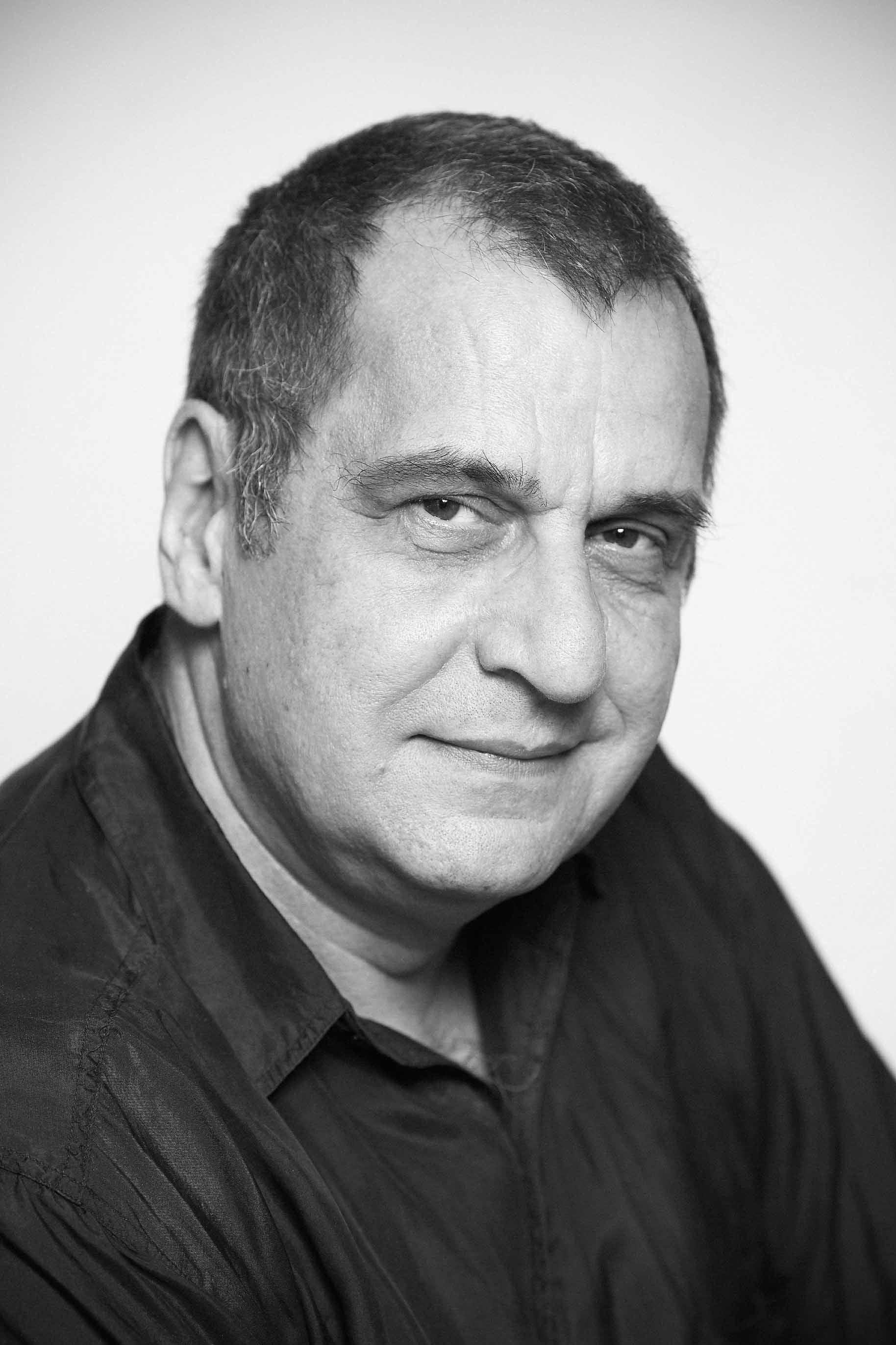Alexandru Georgescu