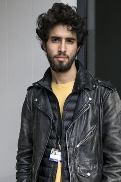 Emiliano Rocha Minter