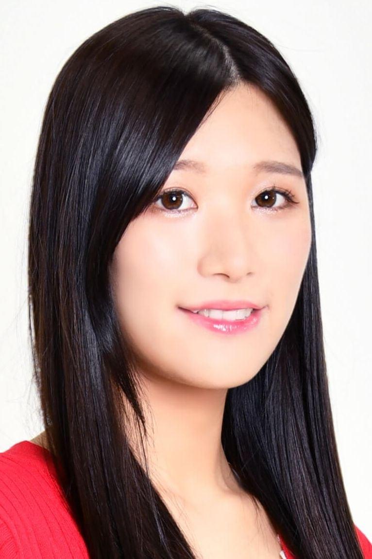 Marina Yabuuchi