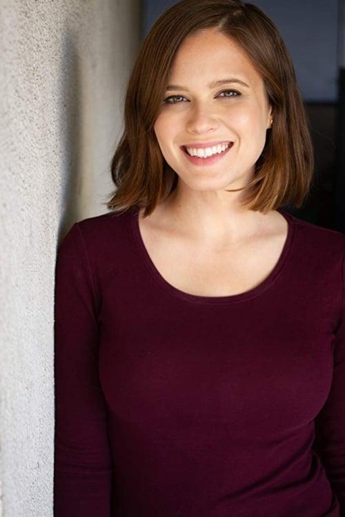 Leah Henoch