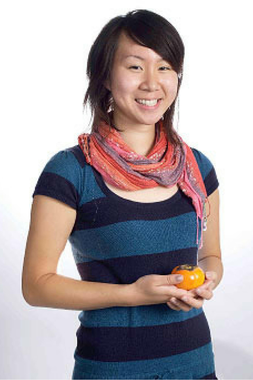 Angela Kwan