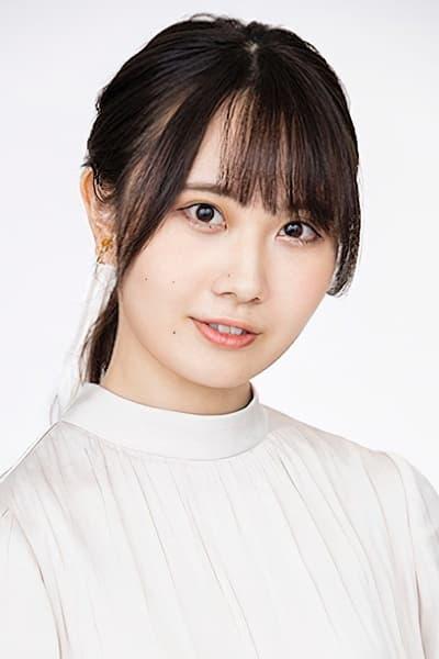 Iori Saeki