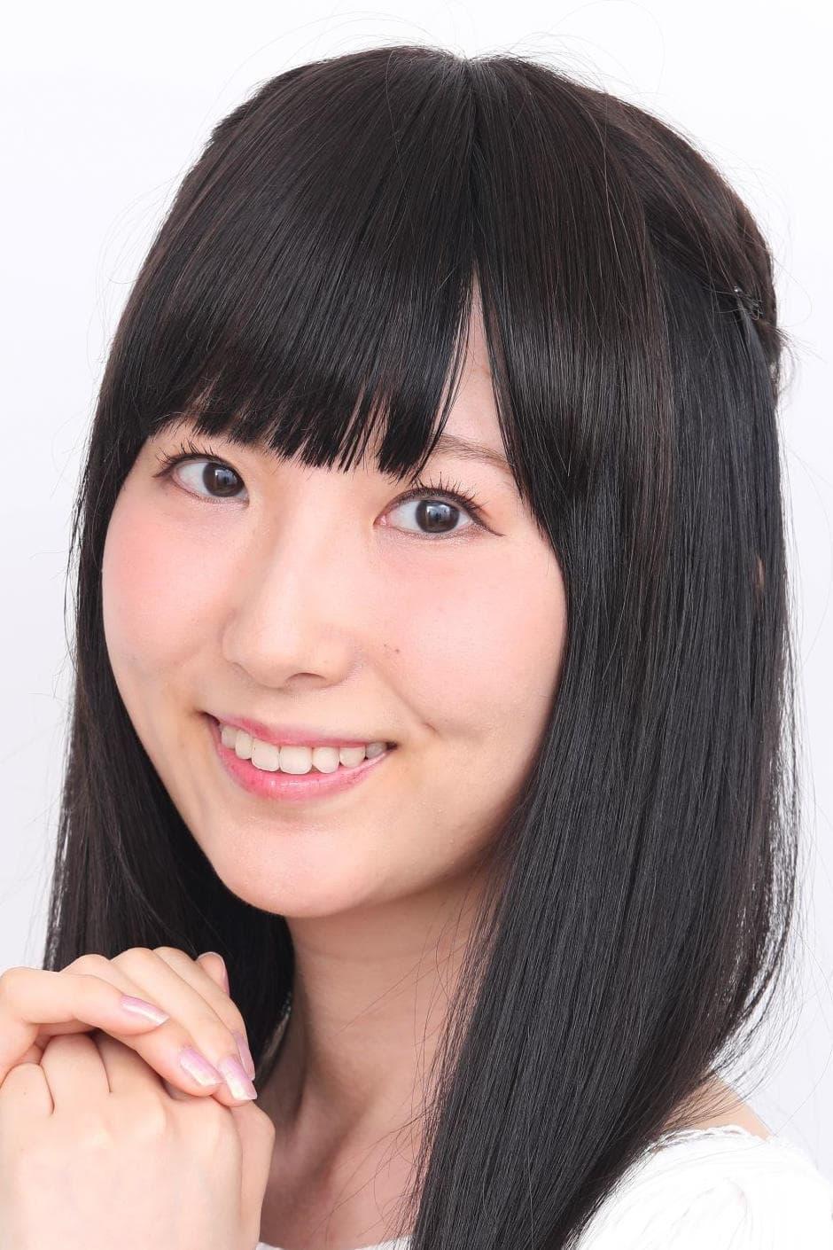 Yuka Iwahashi