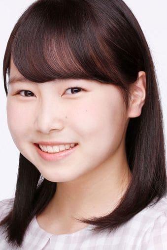 Akane Matsunaga