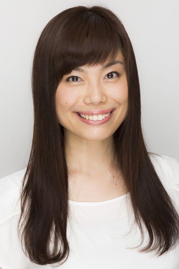 Yui Shoji