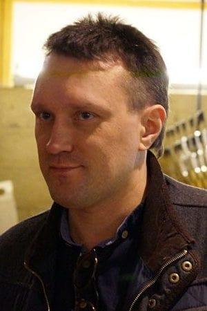 Andrej Silkin