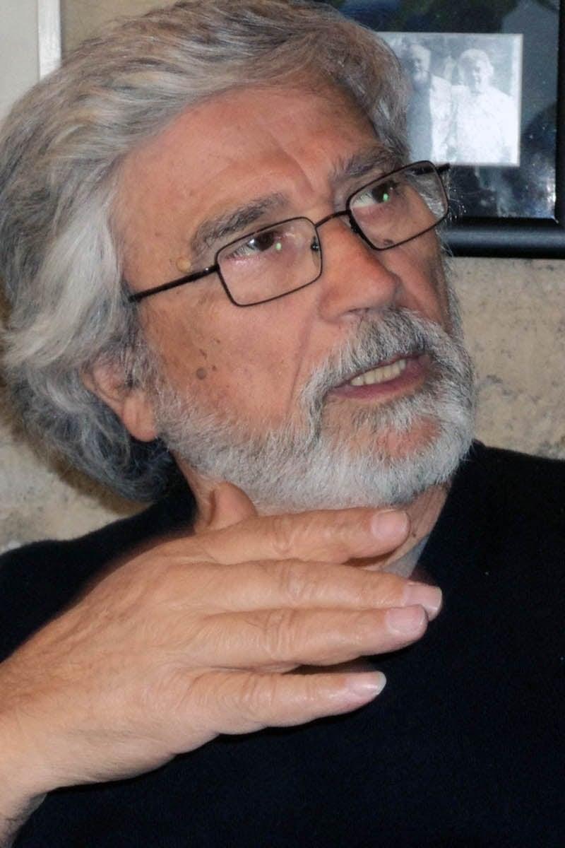 Giorgos Arvanitis