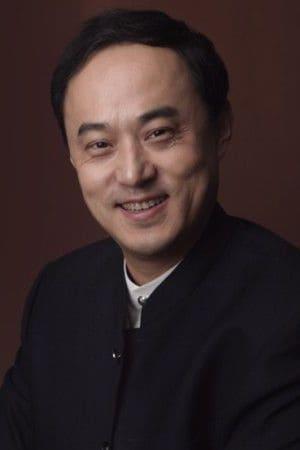 Zhao Ningyu
