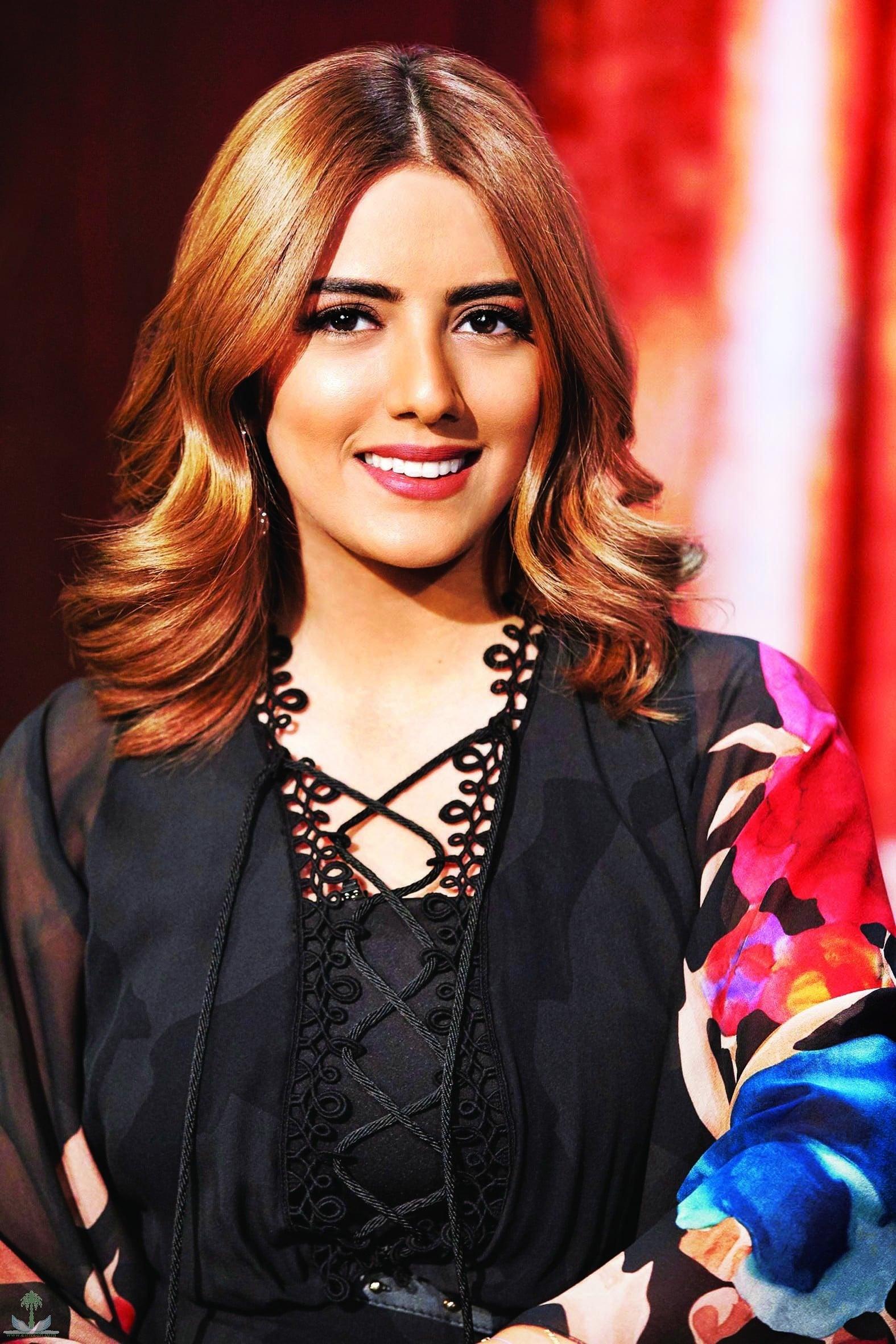 Haya Abdulsalam