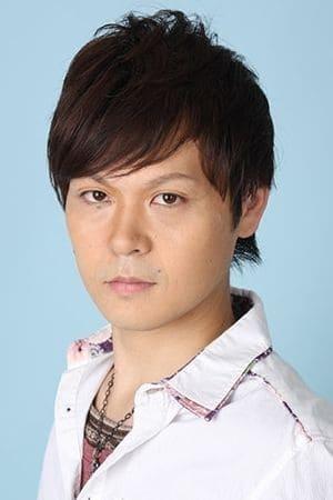 Hitoshi Yanai