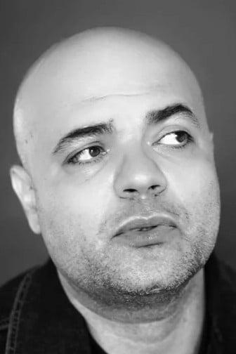 Marcel Cobzariu