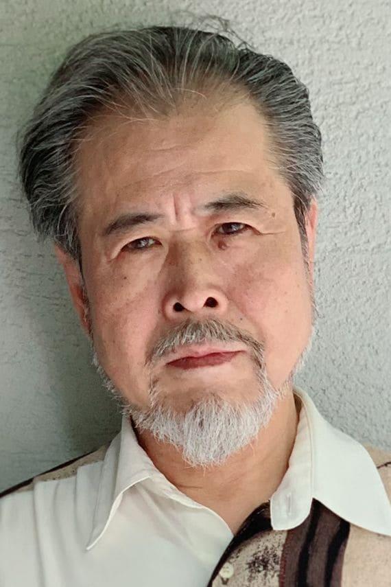 Eizo Tsuda