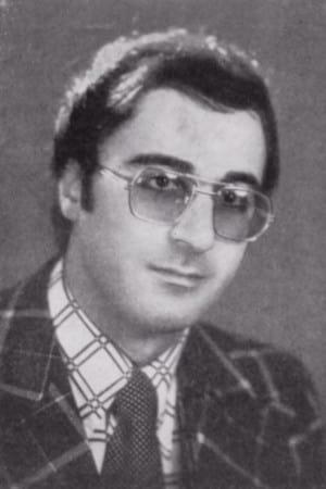 Irakli Gabeli