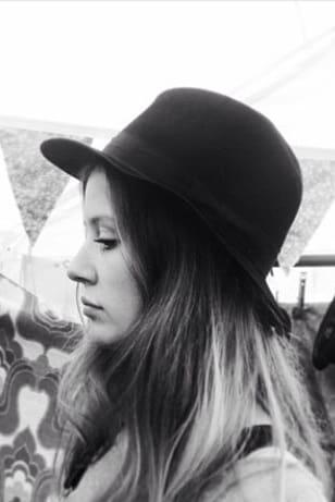 Chloë Wicks
