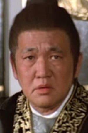 Cheung Chok-Chow