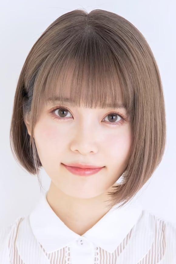 Nichika Omori