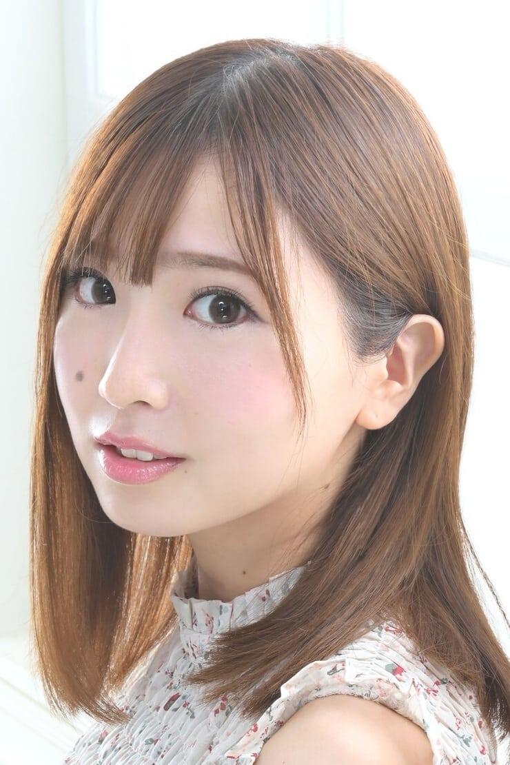 Ayumi Mano