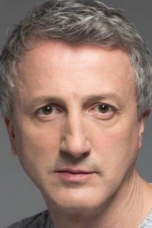 Vitaliy Egorov